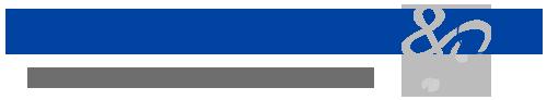 RG-logo3.png