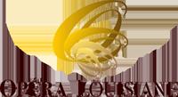 logo.png?1501514821668